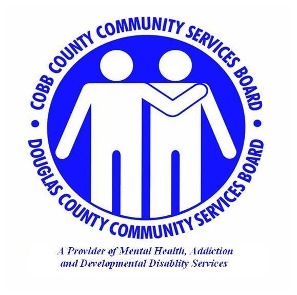Cobb County School District Symbol