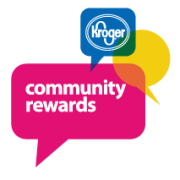 Kroger Community Awards