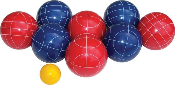 bocce-ball1