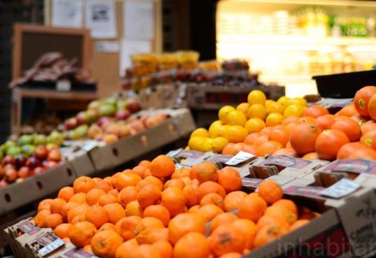 groceries-537x369