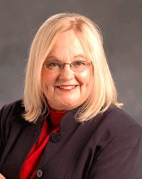 Kathy Keeley, Executive Director All About Developmental Disabilities