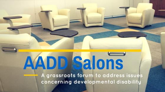 AADD Salons