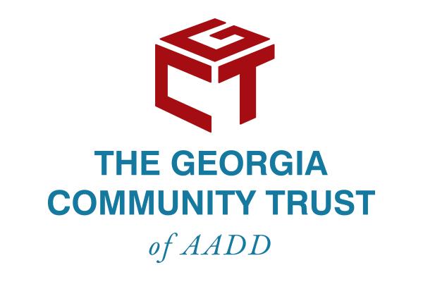 Georgia Community Trust