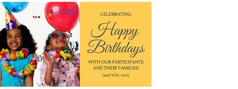 Birthday Party banner_v2