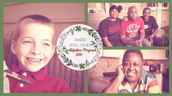 holiday-adoption-2016-blog-cover-photo