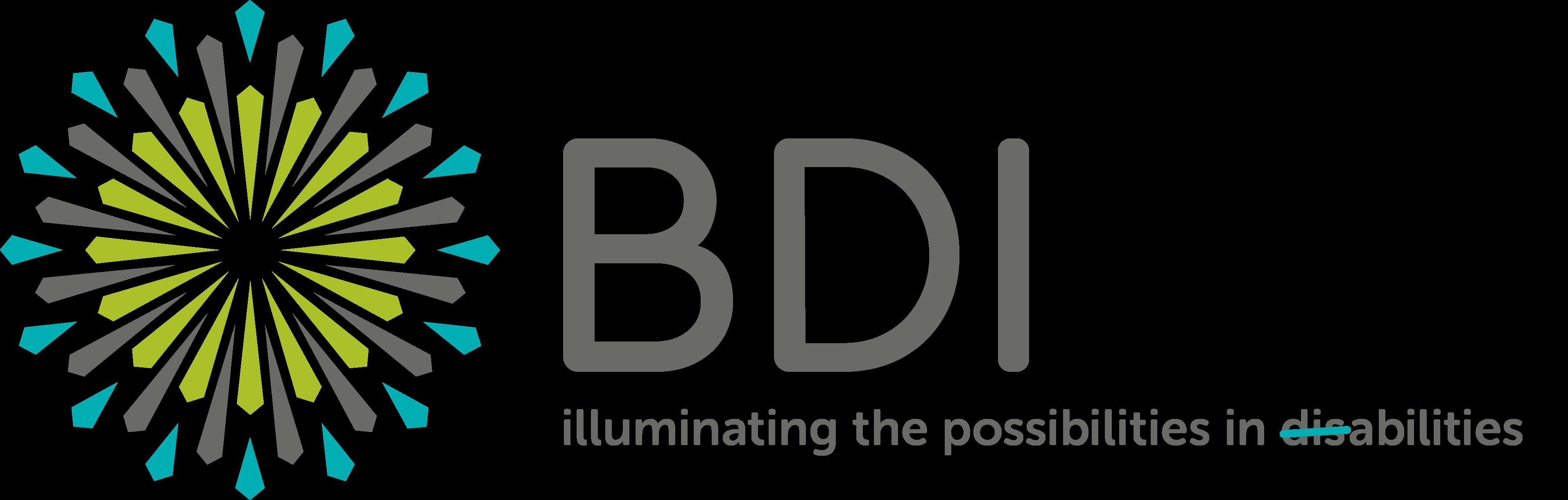 BDI (Formerly AADD)
